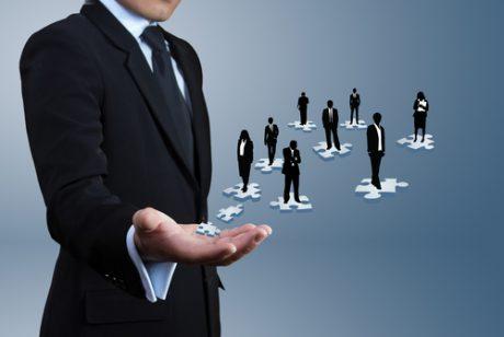 Recruitment & Selection Workshop