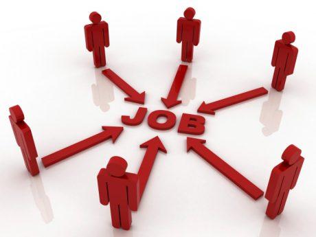 Job Analysis-Competency Framework